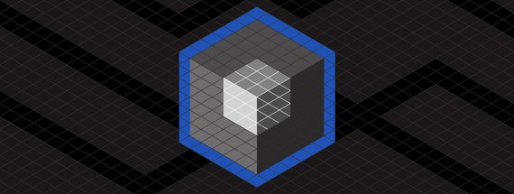 How to Make an Isometric Grid in Photoshop