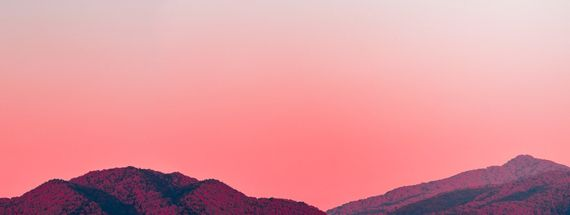 How to Perfectly Replicate a Sky Gradient in Photoshop