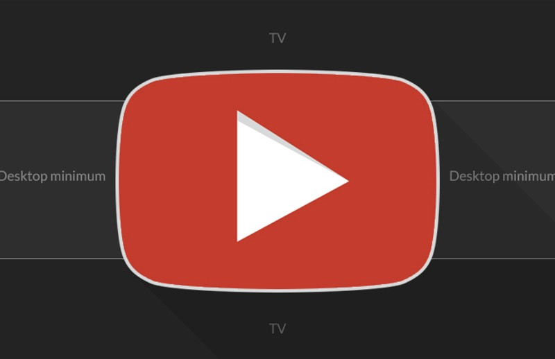 How to Properly Make Youtube Channel Art