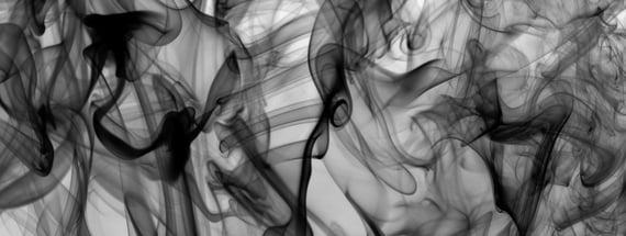 Wispy, Transparent Smoke PNG Tutorial