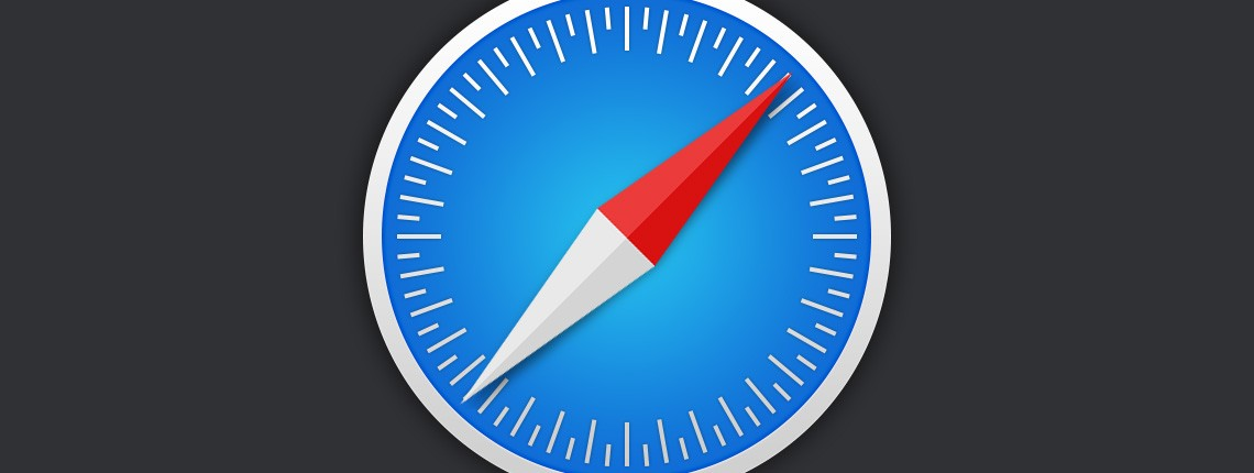 How To Create an OS X Yosemite Style Safari App Icon with Photoshop and Illustrator