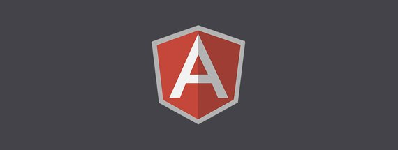 AngularJS for Absolute Beginners