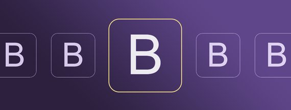 "Bootstrap, Frameworks and the ""Average Website"""