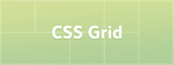 A Beginners Guide to CSS Grid Layout