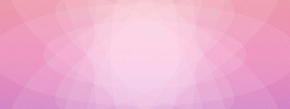 Create An Abstract Geometric Gradient Background With