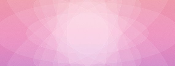 Create an Abstract Geometric Gradient Background with Photoshop