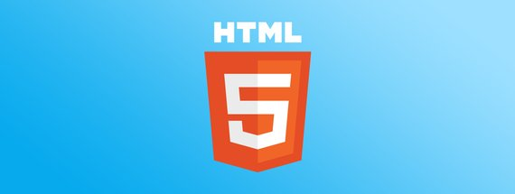 The MediaLoot HTML5 Compendium