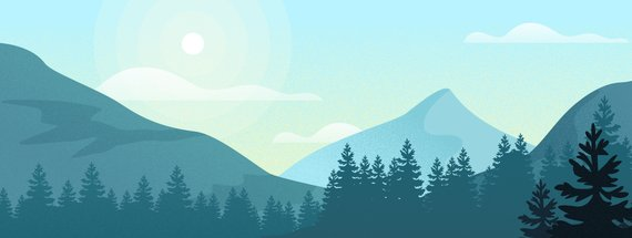 How to Add Noise to Your Vector Graphics in Illustrator