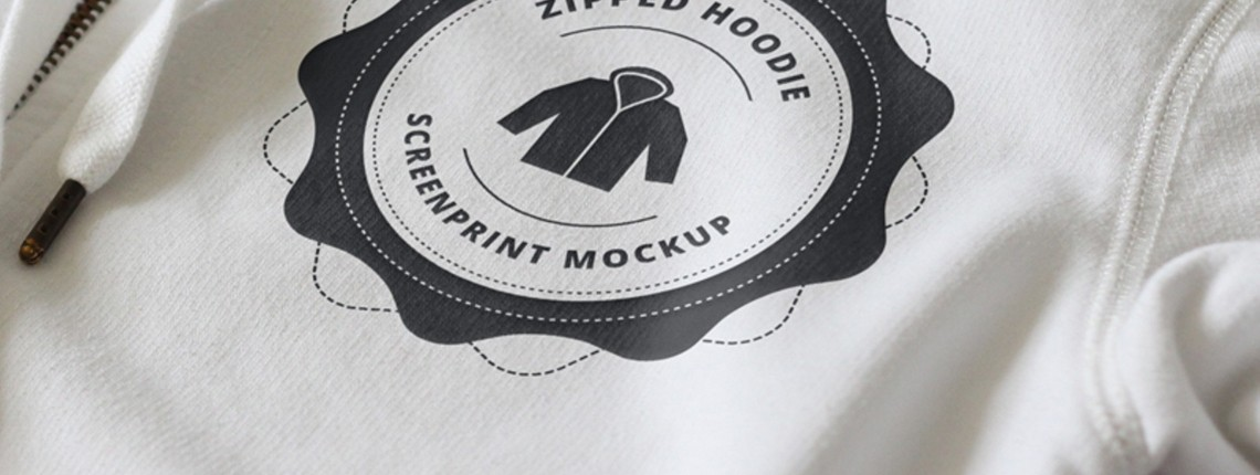 25 T-Shirt Mockups for Any Occasion