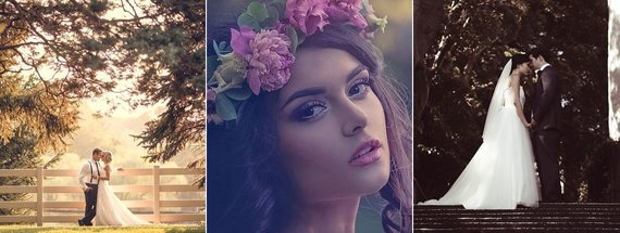 11 Free & Premium Lightroom Presets for Wedding Photos that are Truly Gorgeous