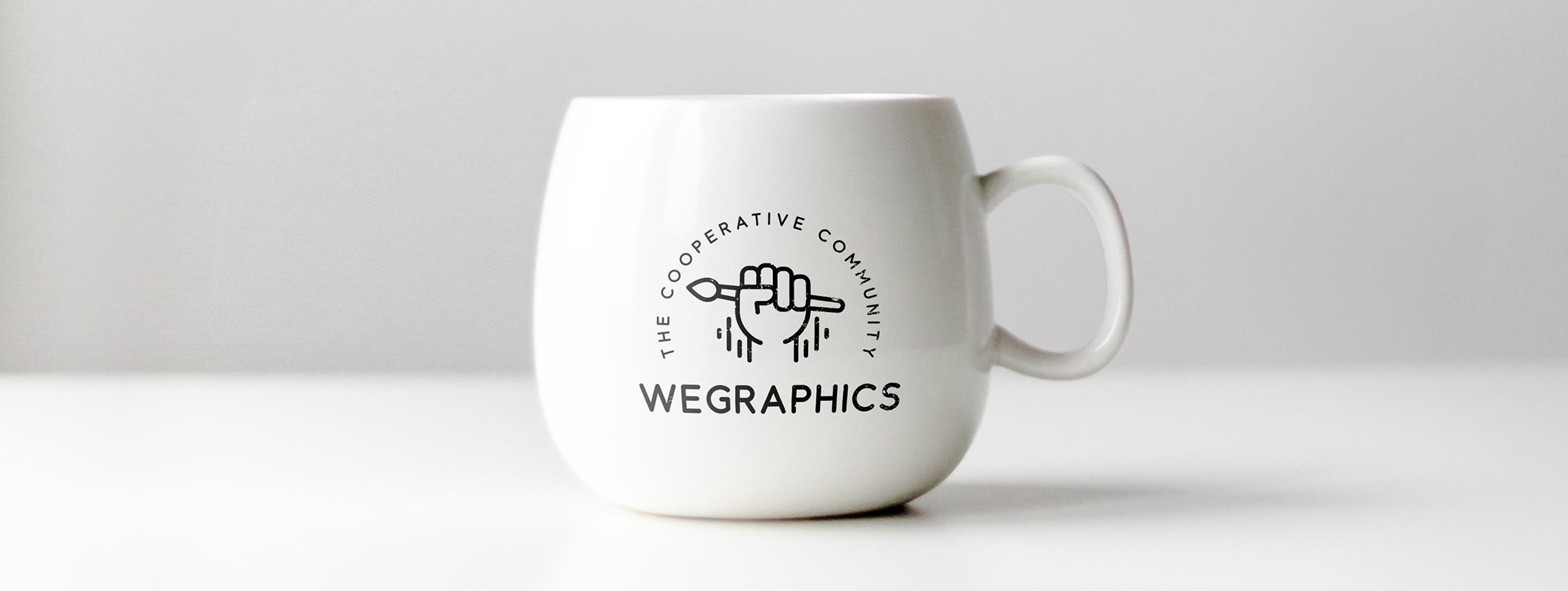 %name Make Your Own Coffee Mug Create A Coffee Mug Design In Adobe Illustrator