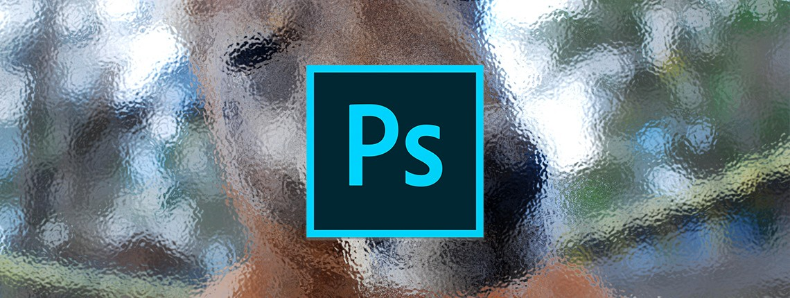 5 Photoshop Filters You Probably Don't Use (And What They Do)
