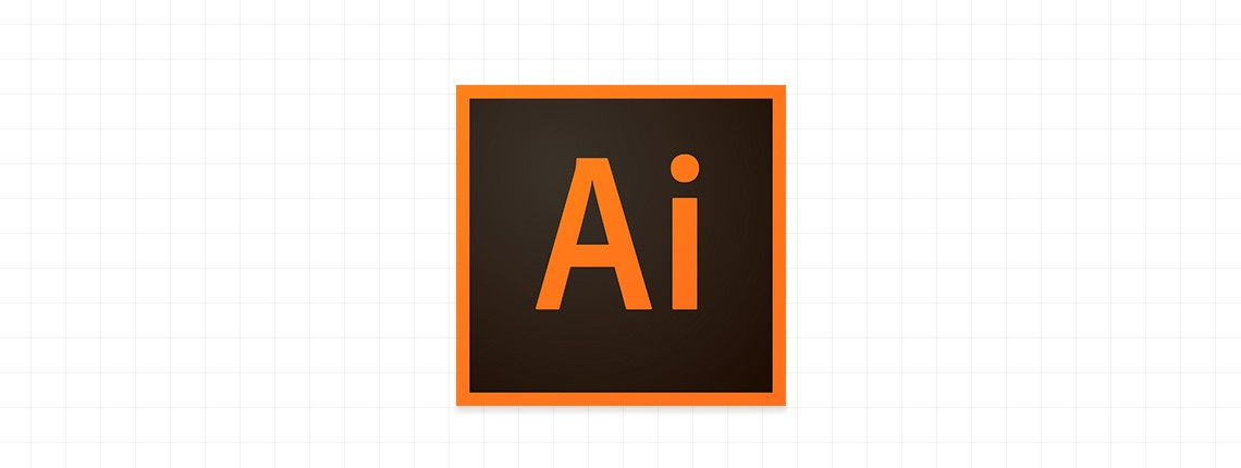 Pixel Perfect Designs in Illustrator Just Got a Lot Easier