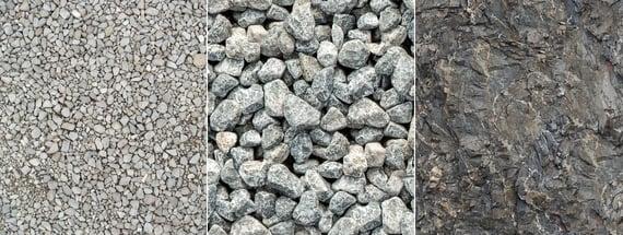 22 Beautiful And Seamless Rock Textures Medialoot