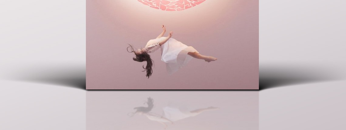 How to Create an Artwork Mockup with Studio Lighting in Photoshop CS6+