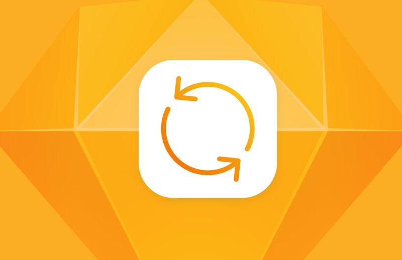 3 Ways to Save Time in Sketch App with Symbols