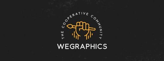 The New WeGraphics