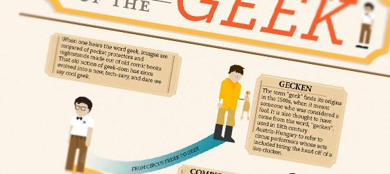 Bookmarked! Best readings of the week #12 + Bonus Wallpaper