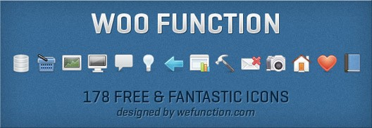Top 20 graphic design freebies released during 2009