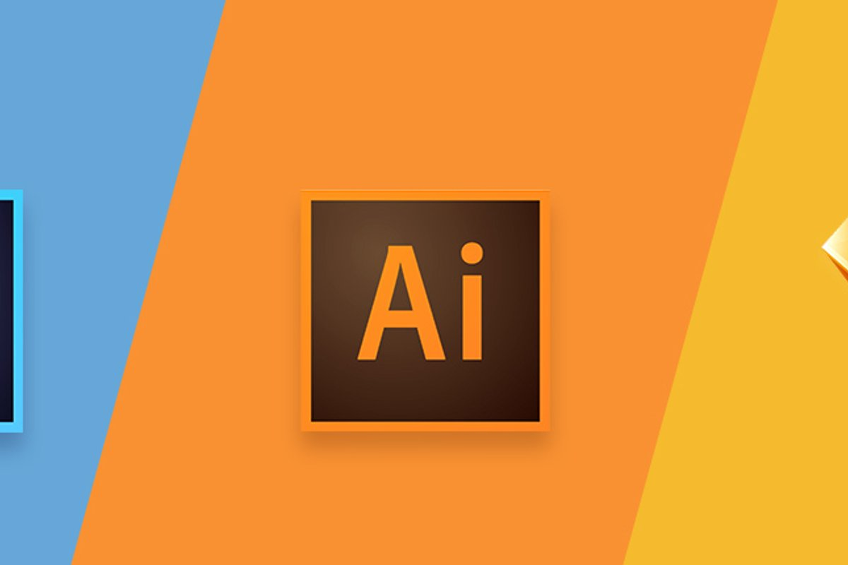 how to draw icon in photoshop
