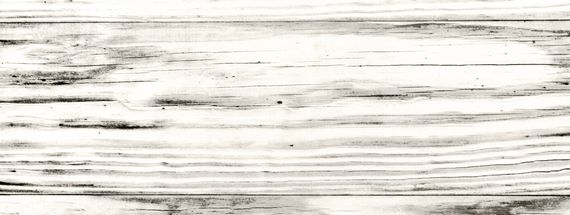 How to Digitally White Wash a Wood Texture in Photoshop