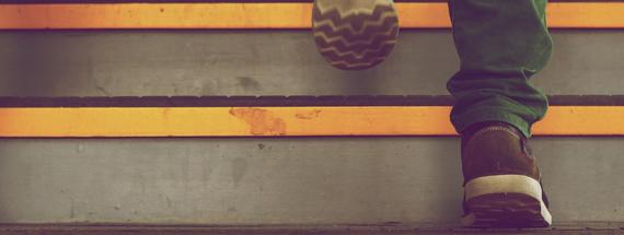 Absolute Beginner's Guide to Creating a WordPress Meta Box