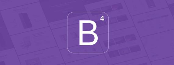 10 Most Promising Free Bootstrap 4 Templates for 2018