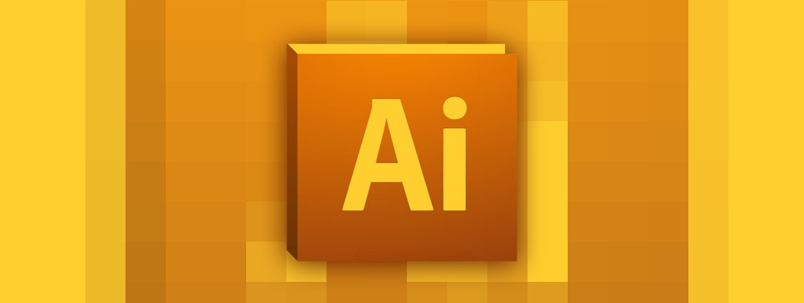 How to Get Pixel-Perfect Designs in Adobe Illustrator