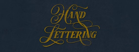 7 Free Elegant Hand-Lettering Fonts and How to Use Them (plus one premium)
