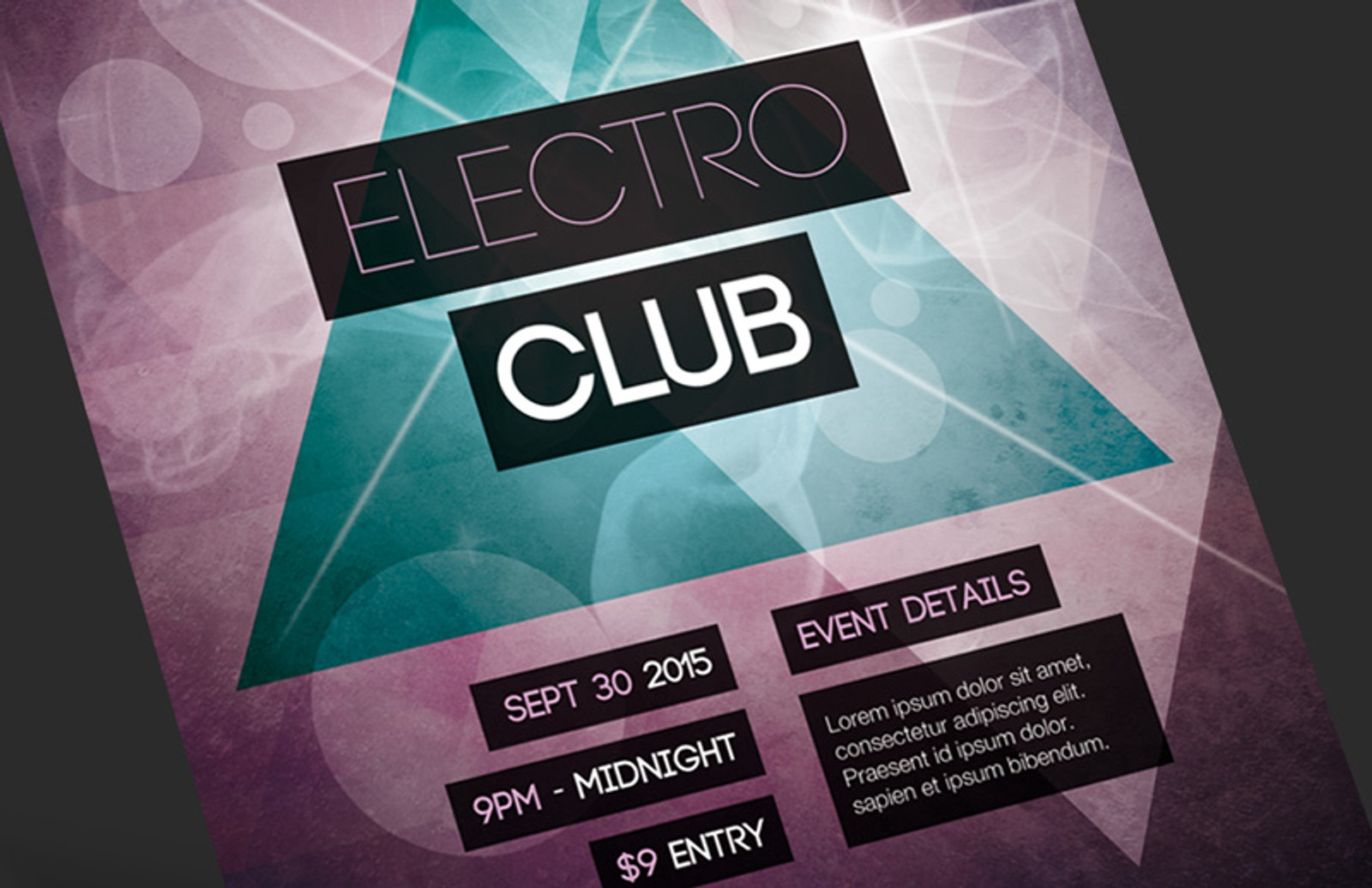 80S  Inspired  Electro  Flyer 800X518 1