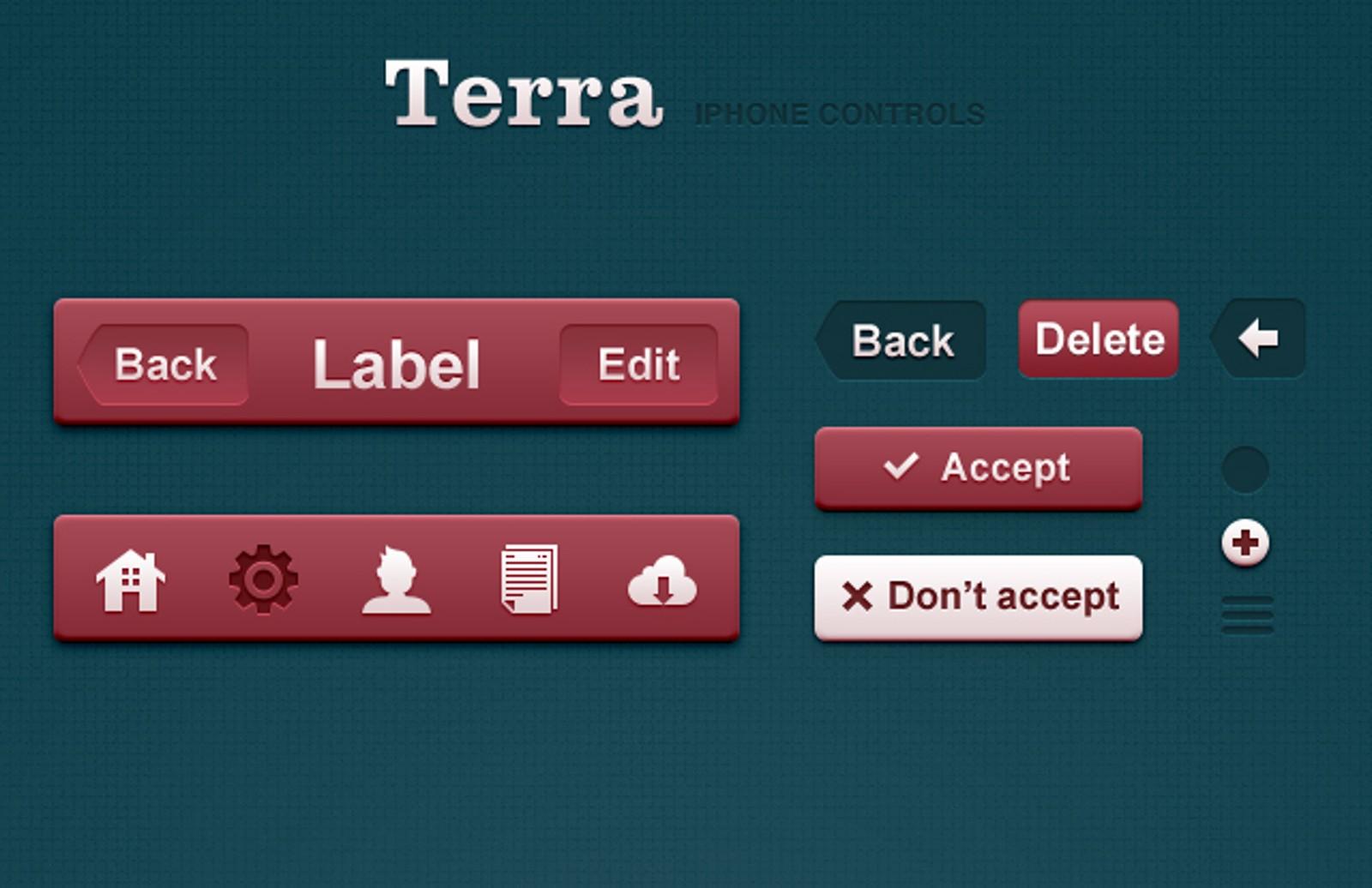 Terra Preview1