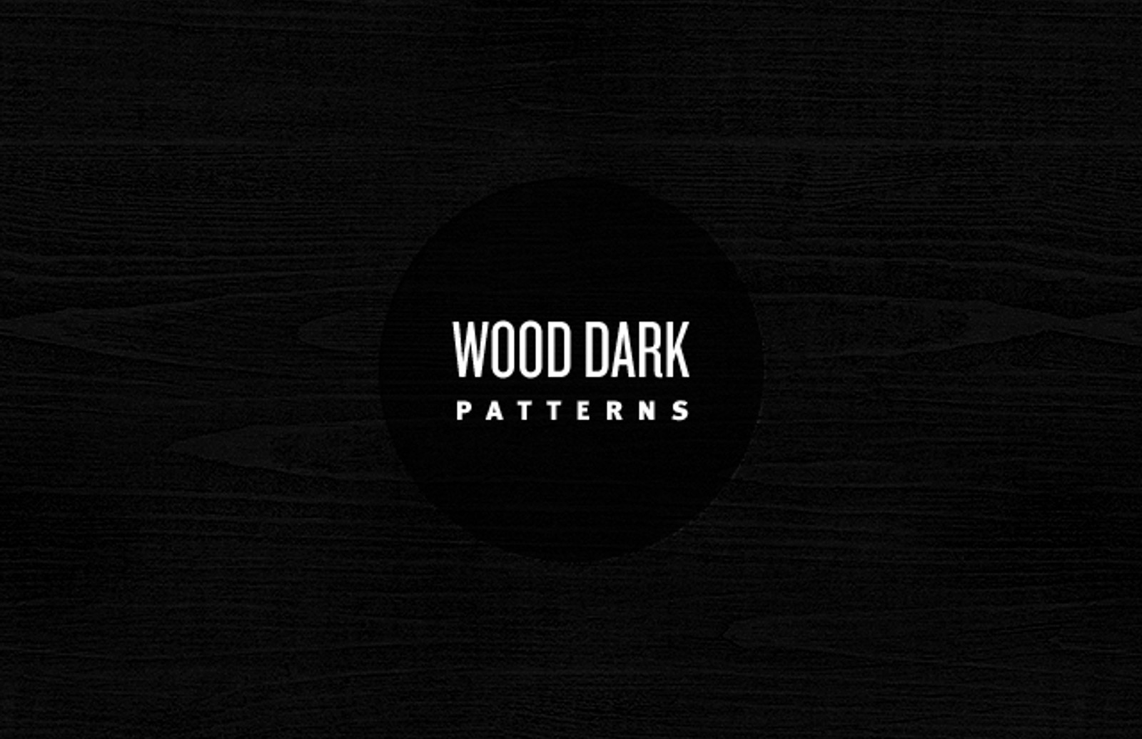Wood Dark Preview 1