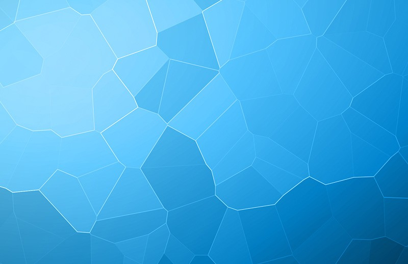 Colorful Abstract Mosaic Backgrounds 1