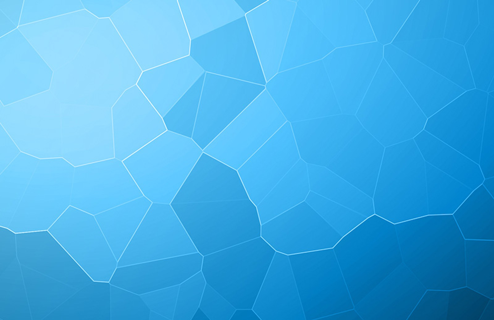 Abstract  Mosaic  Backgrounds  Preview 1A