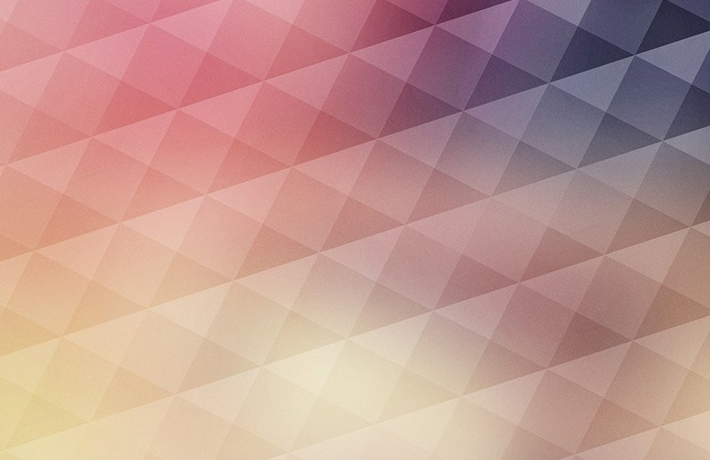 Abstract  Mosaic  Backgrounds 800X518 1