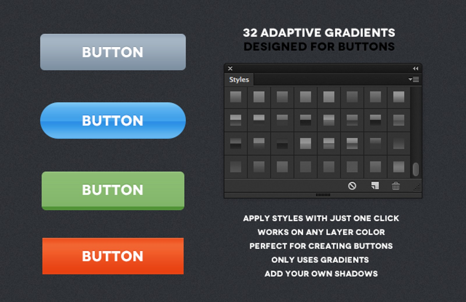 Adaptive  Gradients 2  Preview1