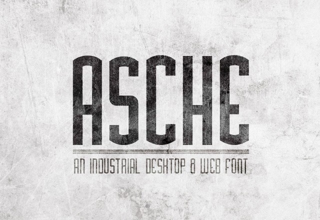 Large Asche  Preview11