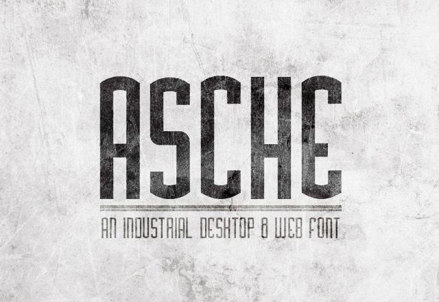 Asche  Preview11
