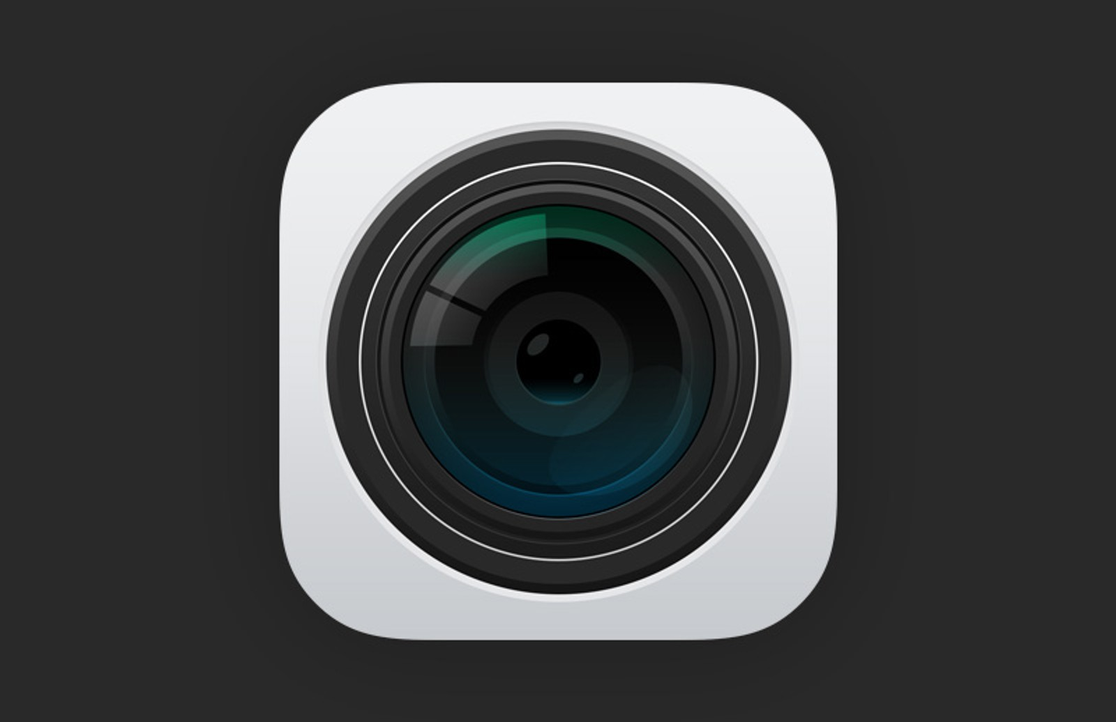 App  Icons  Pack 2  Preview 1