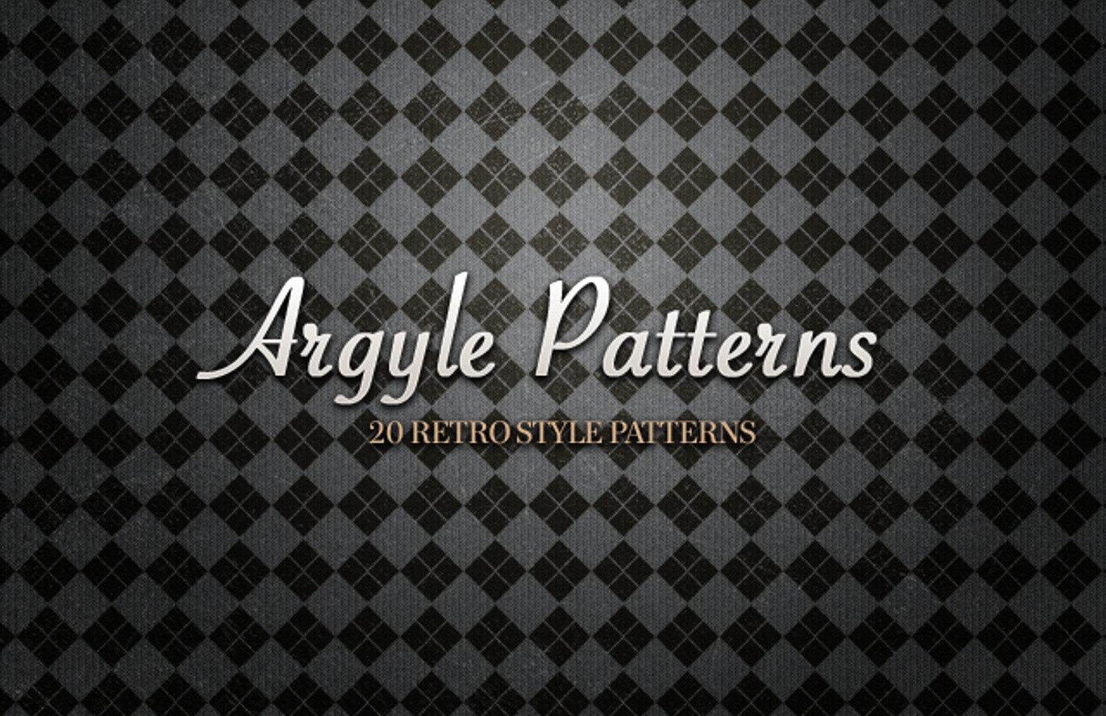 Argyle  Patterns  Preview1