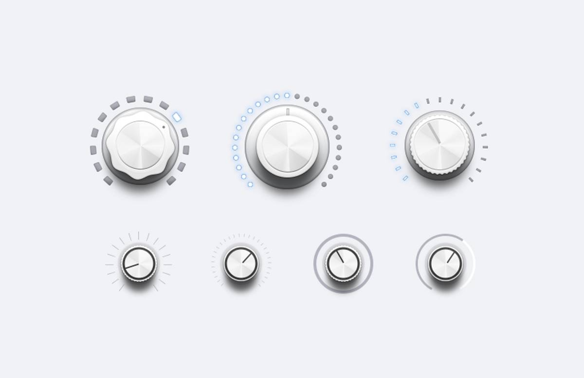 Audio  Ui  Controls 3  Preview1B