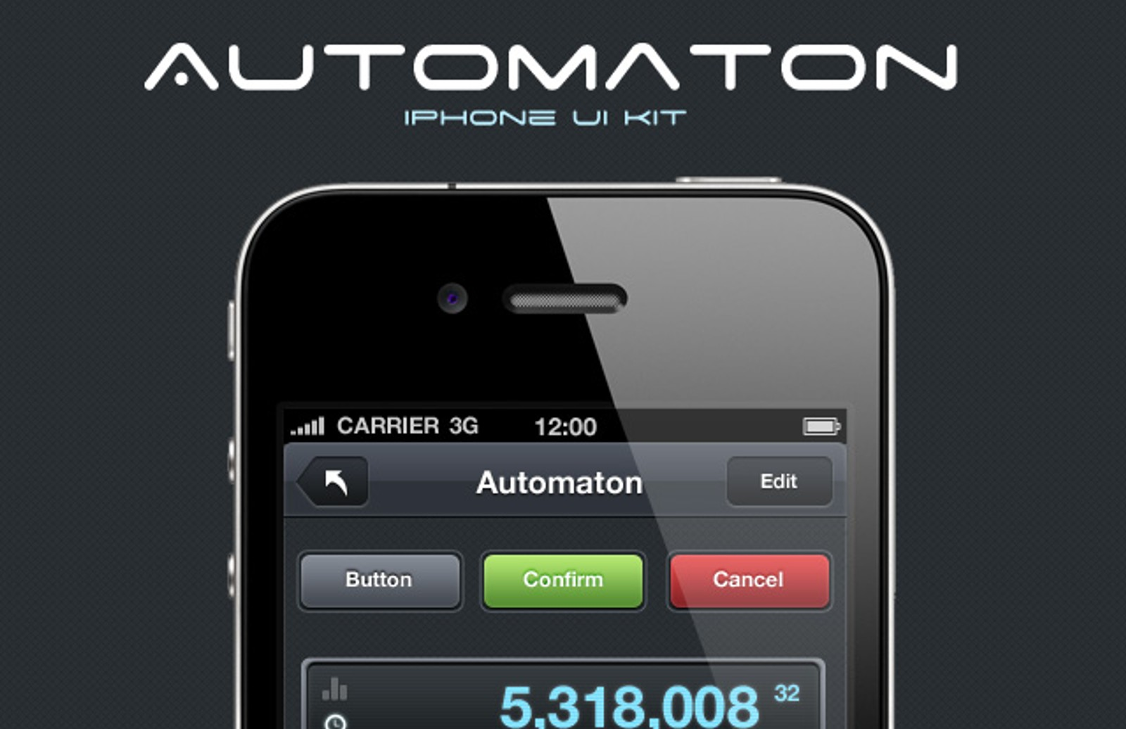 Automaton  Preview1