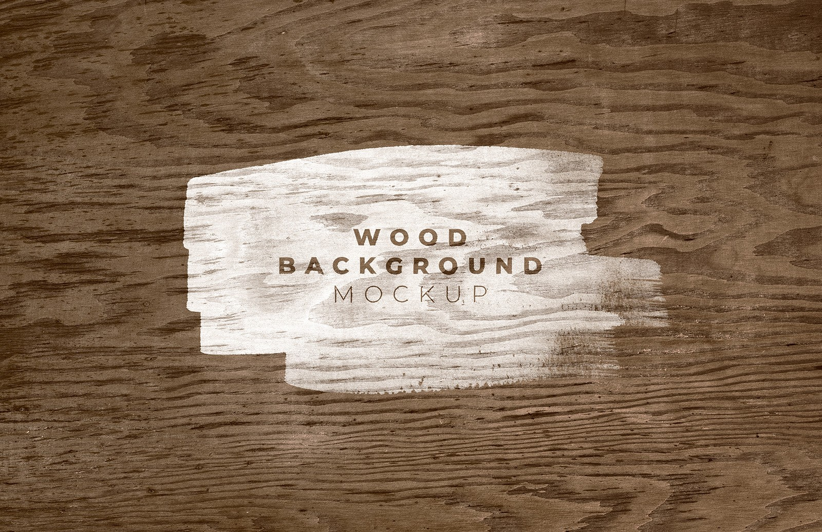 Background Texture Mockups Set 1 Preview 1