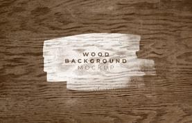 Background Texture Mockups Set 1