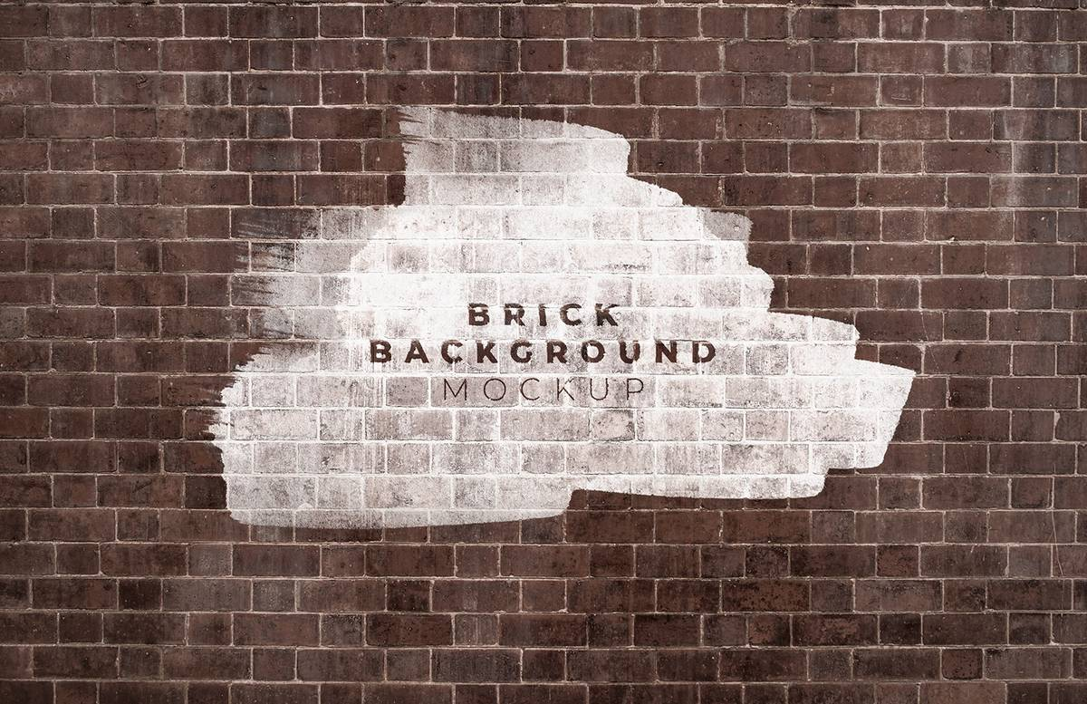 Background Texture Mockups Set 2 Preview 1