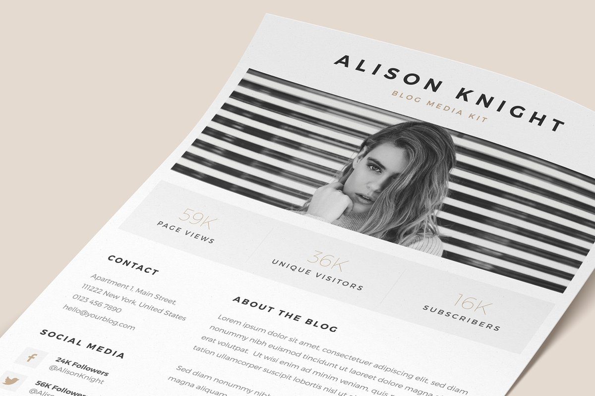 One Page Template Bootstrap Free on landing page, cinema page, lead generation, admin modern, baby products theme, studio e-commerce, login splash screen,
