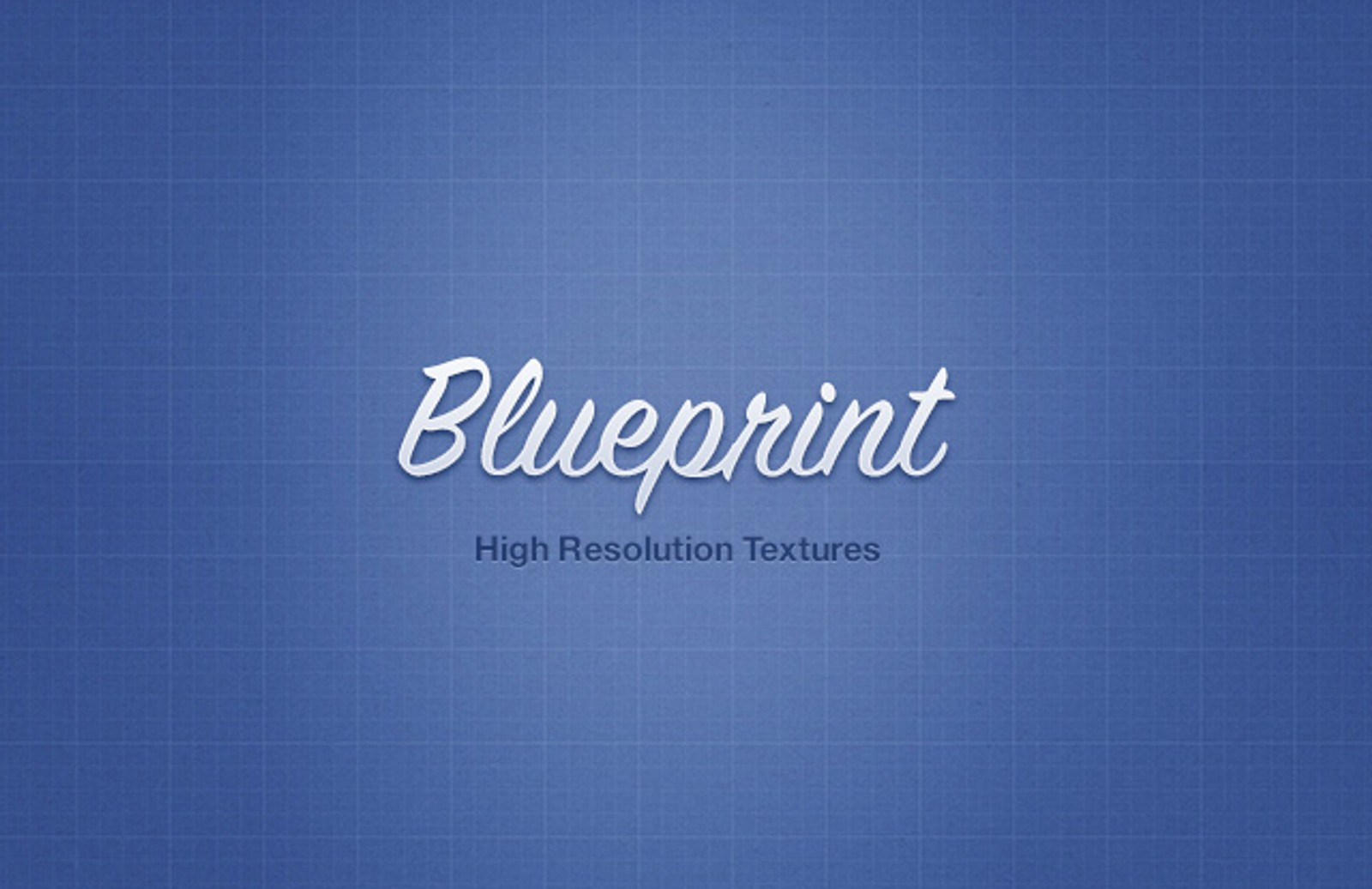 Blueprint  Textures  Preview1