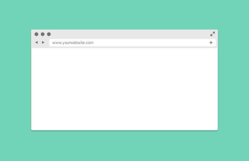 Style css download