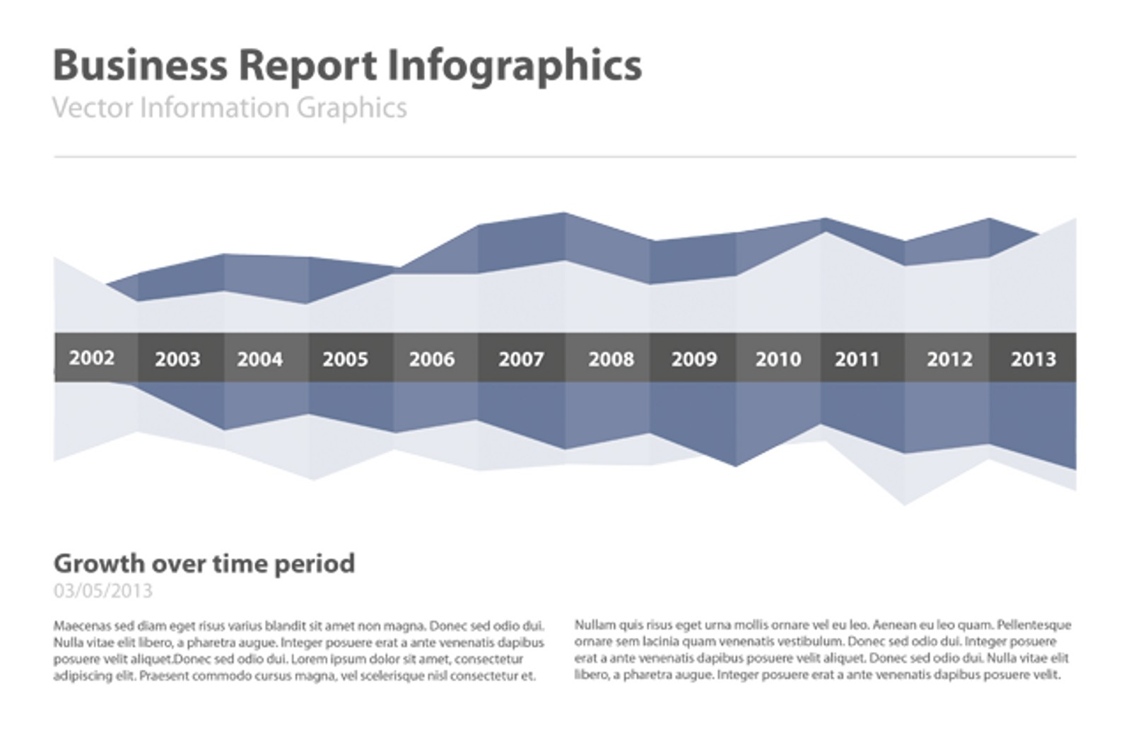 Business  Report  Infographics  Preview1