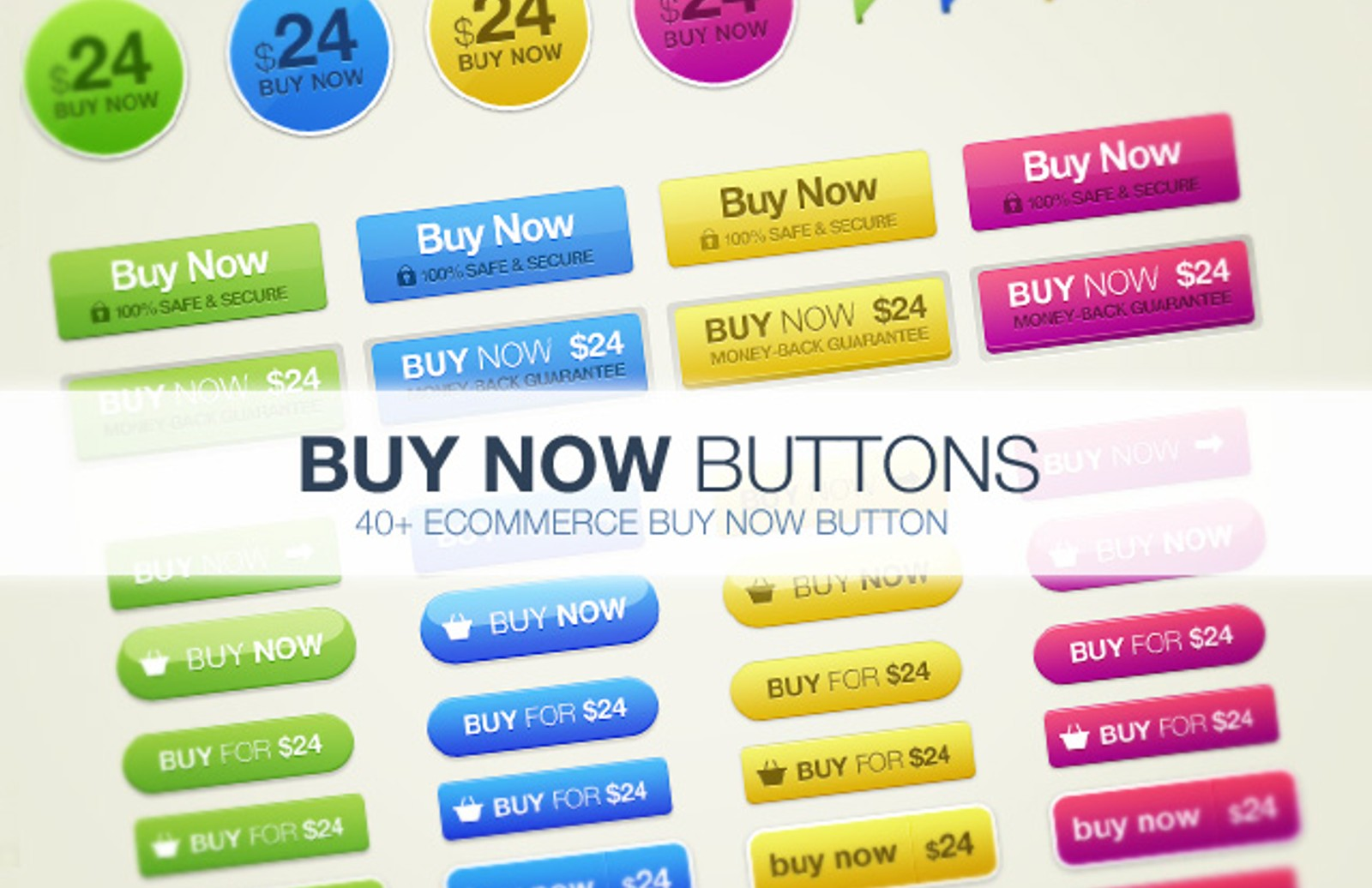Buy  Now  Buttons  Preview1